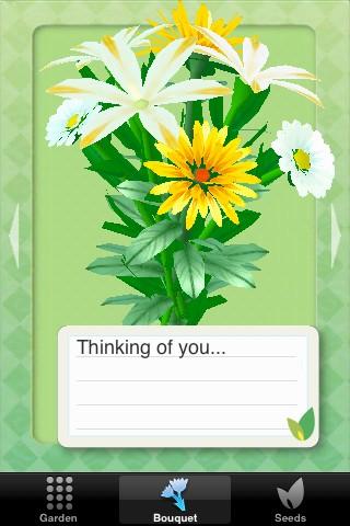 fg_bouquet