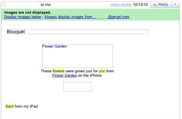 Screen shot 2011 05 08 at 6 35 32 PM